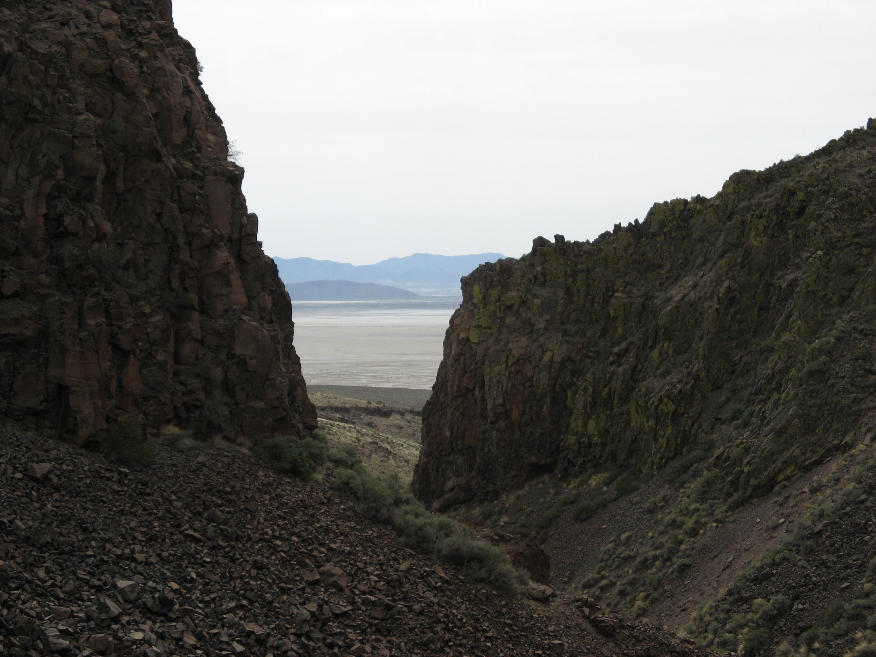 Some $97 million for Nevada military projects could go for ...  Nevada Wall Border